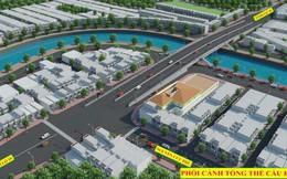 TP.HCM xây thêm cầu mới, hàng vạn người dân khu vực này sẽ hưởng lợi