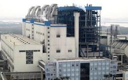 Nhiệt điện Hải Phòng (HND): Quý 3 bất ngờ lỗ 148 tỷ đồng