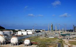 Doanh nghiệp lọc hoá dầu kêu khó vì sản lượng, chất lượng nguồn dầu thô ngọt suy giảm dần