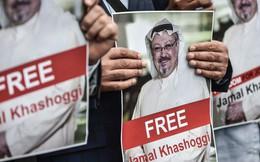 Nhà báo mất tích bí ẩn, Mỹ - Ả Rập Xê Út căng thẳng dọa đẩy giá dầu phi mã
