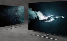 Trong thời đại TV nào cũng có độ phân giải cực cao, đâu là yếu tố quyết định chất lượng hình ảnh?
