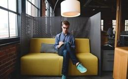 Chất lượng ánh sáng tại nơi làm việc - yếu tố nhỏ ảnh hưởng không ngờ đến cả thị lực và hiệu quả làm việc của bạn: Dân văn phòng cần biết để tự điều chỉnh