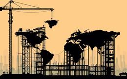 Lãnh đạo tài chính toàn cầu thúc giục tìm giải pháp cho Chiến tranh Thương mại Mỹ - Trung