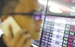 VDSC: Sau đợt giảm vừa rồi, định giá cổ phiếu ngân hàng đã về mức hợp lý hơn