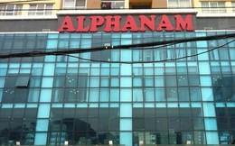 Thanh tra Chính phủ chỉ ra loạt sai phạm nghiêm trọng tại Sakura Tower, dự án từng có nhiều xùm lùm với Tập đoàn Alphanam