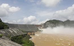 Thủy điện Cần Đơn (SJD): LNST 9 tháng đạt 184 tỷ đồng, vượt 4% kế hoạch năm