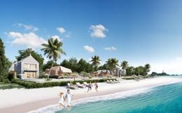 Biệt thự biển Pérolas thu hút giới đầu tư