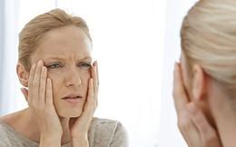 8 thói quen hàng ngày đang vô tình khiến bạn trông già trước tuổi: Loại bỏ ngay để ngăn ngừa lão hóa sớm