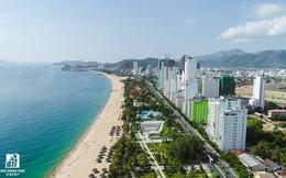 Khánh Hoà: Ra quân kiểm tra xử lý các hành vi vi phạm về kinh doanh bất động sản