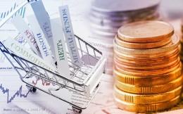 BSC: 6 chủ đề đầu tư cho quý IV