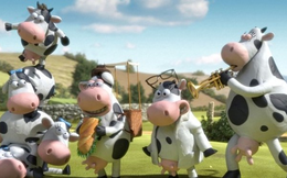 F&N Dairy vẫn miệt mài điệp khúc đăng ký mua cổ phần Vinamilk