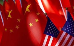 """Mỹ không """"dán nhãn"""" thao túng tỷ giá lên Trung Quốc"""