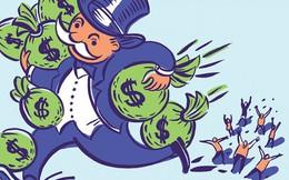 """Không có đường tắt để trở nên giàu có: Câu trả lời từ 177 triệu phú tự thân sẽ giúp bạn nhận ra """"bí quyết"""" đặc biệt để thành công"""