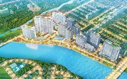 Hòa Bình trúng thầu 3 dự án mới trị giá gần 2.000 tỷ đồng