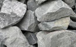 Đá Núi Nhỏ (NNC) báo lãi trước thuế 187 tỷ đồng trong 9 tháng đầu năm, hoàn thành 85% kế hoạch