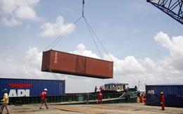 Sotrans (STG) lấy ý kiến cổ đông về việc tái cơ cấu khối kinh doanh logistic và đổi tên công ty