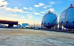 Petro Miền Trung (PMG): 9 tháng ước đạt 72 tỷ lãi ròng, vượt 24% kế hoạch năm