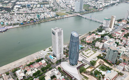 Đà Nẵng: Đầu tư 2 dự án hầm chui tại nút giao thông phía tây cầu Rồng