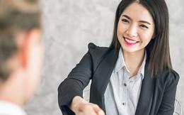 """Không phải tiền bạc, đây mới là 9 bí quyết giữ chân những nhân viên ưu tú mà bạn nhất định sẽ hối tiếc nếu để bị """"câu mất"""""""