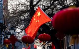 Tăng trưởng GDP quý III Trung Quốc không đạt kỳ vọng, thấp nhất kể từ năm 2009