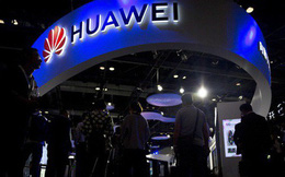 Tập đoàn của Trung Quốc bị tố chiếm đoạt công nghệ nhằm qua mặt Mỹ