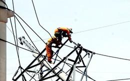 Điện Miền Trung (SEB mẹ): Quý 3 lãi thấp, vỏn vẹn 271 triệu đồng