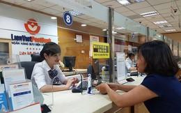 Hoạt động dịch vụ lãi mạnh, LienVietPostBank báo lợi nhuận trước thuế 9 tháng đầu năm đạt 1.014 tỷ đồng