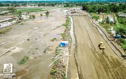 TP.HCM phê duyệt hệ số điều chỉnh giá đất để tính bồi thường, hỗ trợ của nhiều dự án trên địa bàn