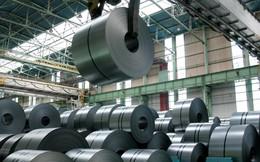 Thổ Nhĩ Kỳ áp dụng biện pháp tự vệ tạm thời đối với thép nhập khẩu từ Việt Nam