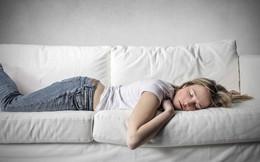 5 thói quen nhiều người hay mắc phải lại chính là nguyên nhân dẫn đến bệnh ung thư dạ dày