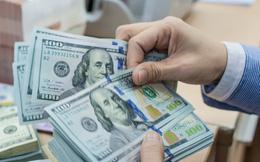 """BIDV được đánh giá là """"ngân hàng cung cấp dịch vụ ngoại hối tốt nhất Việt Nam"""""""