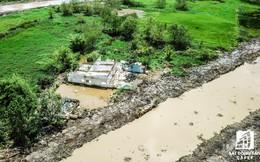 HoREA: Cần thực hiện điều tra xã hội học trước khi thu hồi đất