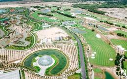 Bà Rịa - Vũng Tàu: Chọn nhà đầu tư dự án Vườn thú hoang dã Safari và khu nghỉ dưỡng 500 triệu USD