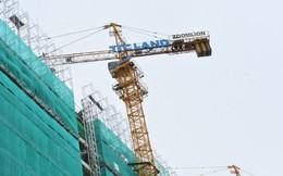TTC Land (SCR) đặt kế hoạch tiêu thụ 3.530 sản phẩm, doanh thu bán hàng hơn 8.800 tỷ đồng
