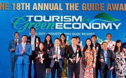 Du lịch Việt: Sẽ còn thay đổi lớn với công nghệ 4.0