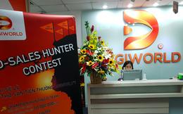 Mảng điện thoại tăng trưởng mạnh, lãi ròng quý 3 của Digiworld tăng 32% lên 36,6 tỷ đồng