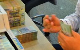 Tỷ giá tuần 15/10-20/10: Chênh lệch tỷ giá mua - bán nhóm Big 4 nới lên 90 đồng
