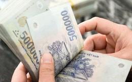 Chính phủ giải thích nguyên nhân nợ thuế gần 83 ngàn tỷ