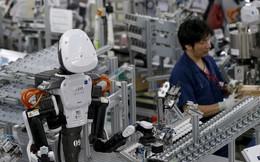 Công nghệ đang thay đổi việc làm ở Việt Nam và thế giới như thế nào?
