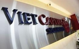 Chứng khoán Bản Việt (VCSC): Thị trường trầm lắng, lãi ròng quý 3 giảm 20% về 160 tỷ đồng
