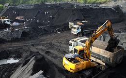 Hàng loạt doanh nghiệp ngành than vừa báo lãi vượt xa kế hoạch cả năm