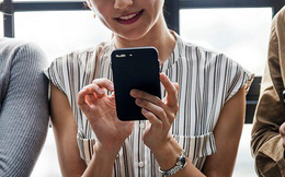 Công nghệ lên ngôi thêm công cụ giúp người trẻ làm chủ cuộc sống