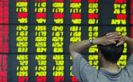 Giới chức Trung Quốc đang thực sự lo lắng về rủi ro khủng hoảng tài chính?