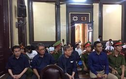 Nữ đại gia Hứa Thị Phấn tiếp tục vắng mặt tại tòa