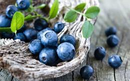 Ăn nhiều thực phẩm có tính axit có thể ảnh hưởng và gây loãng xương: Những thực phẩm giàu axit bạn nên hạn chế