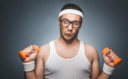 """7 dấu hiệu đáng ngờ cảnh báo bạn đang thiếu hụt protein - thành phần """"chủ chốt"""" trong cơ thể"""