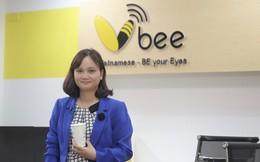 Vbee và công cuộc xây dựng công nghệ tiếng nói Việt tự động trên nền tảng trí tuệ nhân tạo