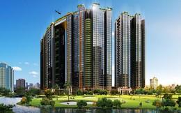Vì sao Sunshine Group lựa chọn kính Low – E cho dự án Sunshine City?