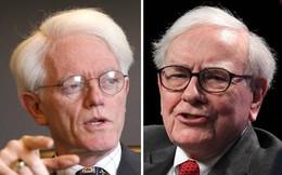 Buffett dạy nhà đầu tư huyền thoại này giá trị của việc phạm sai lầm