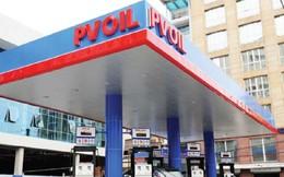 PV Oil ước lãi trước thuế 9 tháng 483 tỷ, hoàn thành 97% kế hoạch năm